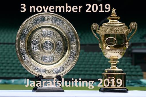 Bekers Wimbledon 2.jpg