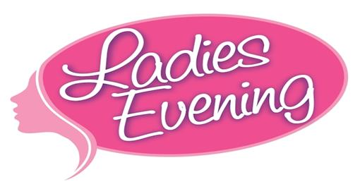 Logo_Ladies_Evening.jpg