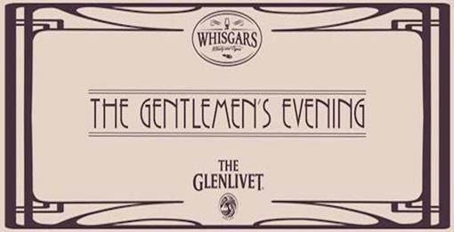 the-gentlemens-evening-cubjo.jpg